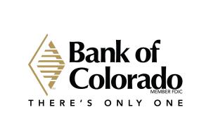 Bank of Colorado Reviews