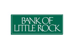 Bank of Little Rock Reviews