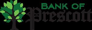 Bank of Prescott Business Checking Reviews & Fees