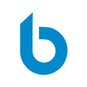 Bicom Systems