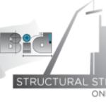Bid Structural Steel Online Reviews