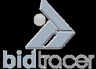 Bidtracer Reviews
