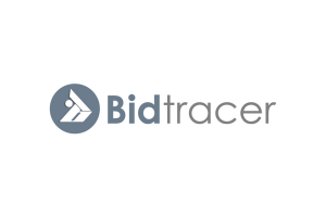 Bidtracer Reviews
