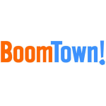 BoomTown reviews