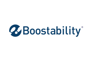 Boostability Reviews