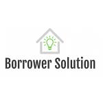 Borrower Solution