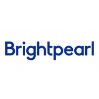 brightpearl reviews