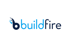 BuildFire reviews