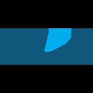 BuilderTrend Reviews