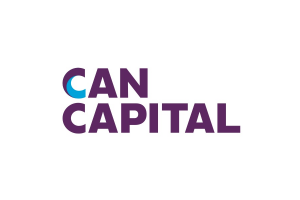 CAN Capital Reviews