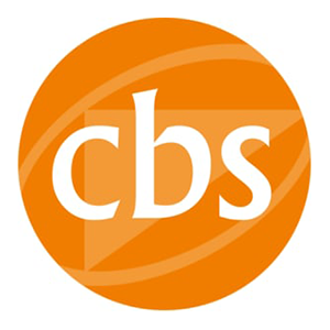 CBS Business Solutions