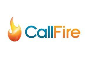 CallFire Reviews