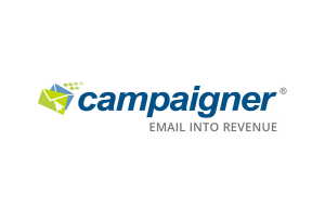 Campaigner Reviews