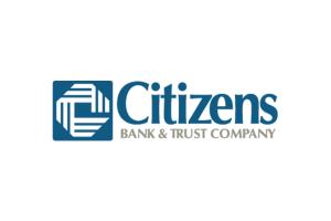 Citizens Bank & Trust Company Reviews