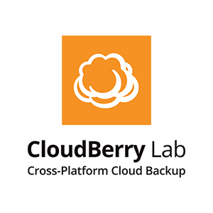 Cloudberry Reviews