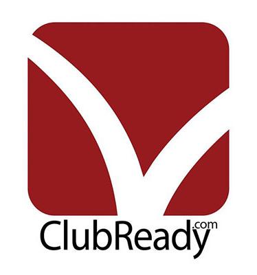 ClubReady Reviews