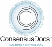 ConsensusDocs Reviews