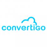 Convertigo Reviews