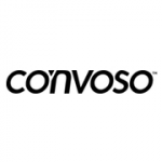 Convoso Reviews