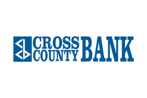 Cross County Bank Reviews