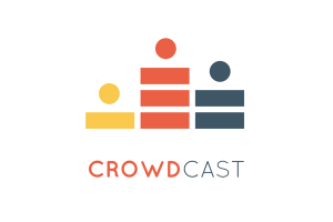 Crowdcast reviews