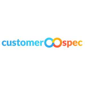 CustomerSpec