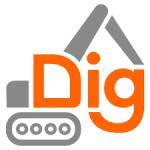 Diggernaut Reviews