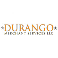 Durango Merchant Services Reviews