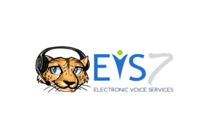 EVS7 Reviews