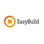 EasyBuild Reviews