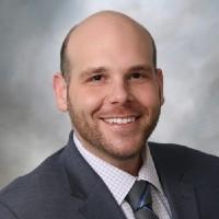 Brad Biren, Attorney, Johnston Martineau