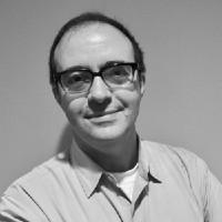 Domenick Tiziano, Blogger, Accidental Rental