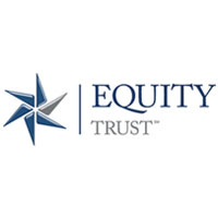 Equity Trust Reviews