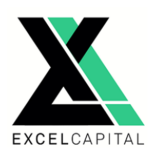 Excel Capital