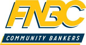 FNBC Community Bankers Business Checking Reviews & Fees