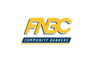 FNBC Community Bankers Reviews