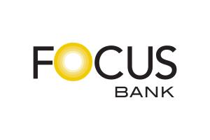 FOCUS Bank Reviews