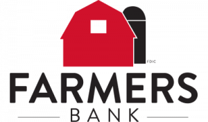 Farmers Bank Arkansas Business Checking Reviews & Fees