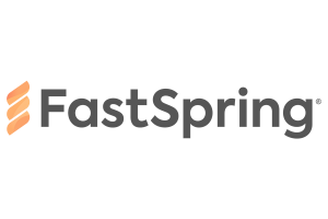 FastSpring Reviews