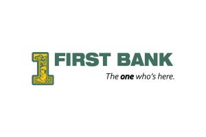First Bank Alaska Reviews