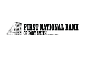 First National Bank of Fort Smith Reviews