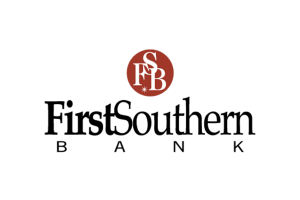 First Southern Bank Reviews