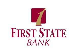 First State Bank Arkansas Business Checking Reviews & Fees