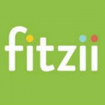 Fitzii Reviews