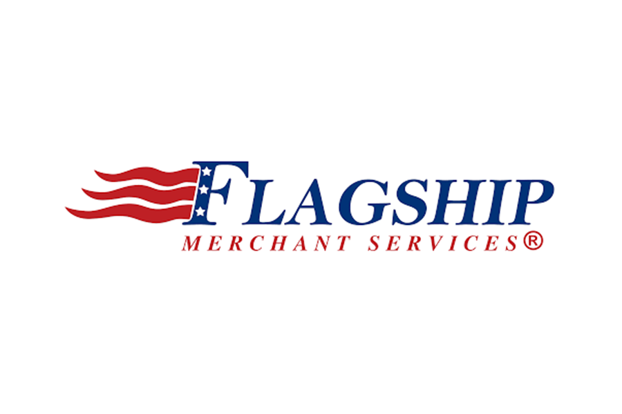 2019 Flagship Merchant Services Reviews & Pricing