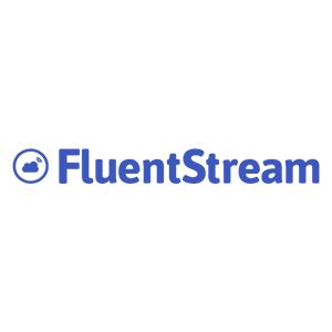 FluentCloud