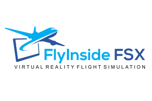 FlyInside Reviews