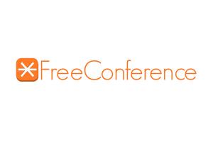 FreeConference.com reviews