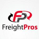 FreightPros