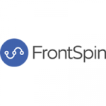 FrontSpin Reviews